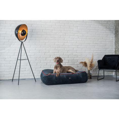 Legowisko antystresowa dla psa 120cm x 90cm